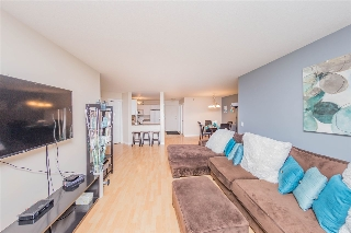 Main Photo: 404 11207 116 Street in Edmonton: Zone 08 Condo for sale : MLS(r) # E4052249