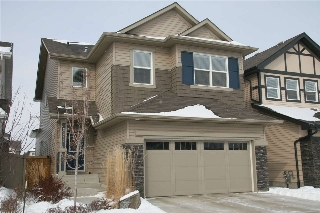 Main Photo: 3312 CUTLER Crescent in Edmonton: Zone 55 House for sale : MLS(r) # E4053668