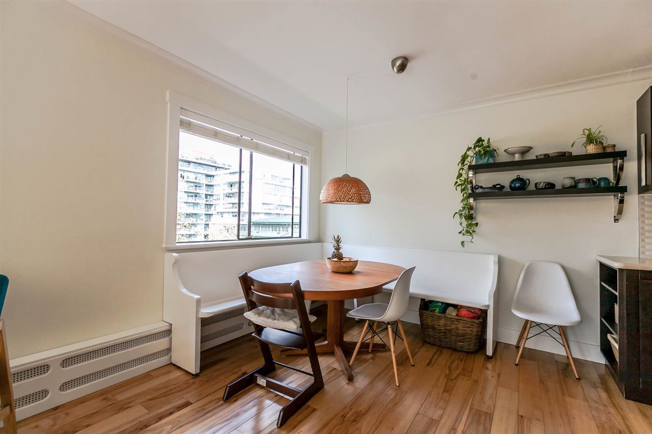 "Photo 14: 310 319 E 7TH Avenue in Vancouver: Mount Pleasant VE Condo for sale in ""Scotia Place"" (Vancouver East)  : MLS® # R2151730"