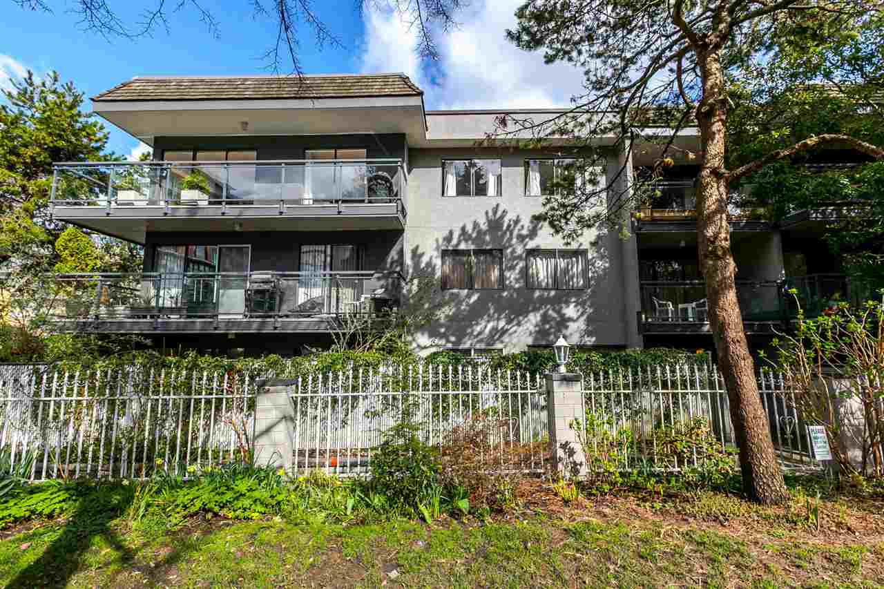 "Photo 15: 310 319 E 7TH Avenue in Vancouver: Mount Pleasant VE Condo for sale in ""Scotia Place"" (Vancouver East)  : MLS® # R2151730"