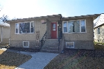 Main Photo: 11306 51 Street in Edmonton: Zone 09 House for sale : MLS(r) # E4058694