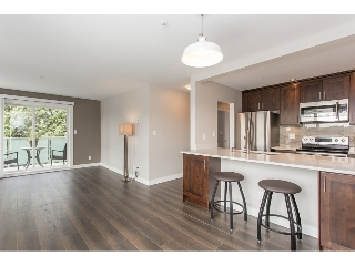 "Main Photo: 306 518 THIRTEENTH Street in New Westminster: Uptown NW Condo for sale in ""COVENTRY COURT"" : MLS(r) # R2154717"
