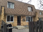 Main Photo: 163 LONDONDERRY Square in Edmonton: Zone 02 Townhouse for sale : MLS(r) # E4059837