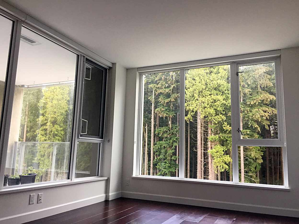 Main Photo: 805 3355 BINNING Road in Vancouver: University VW Condo for sale (Vancouver West)  : MLS(r) # R2157454