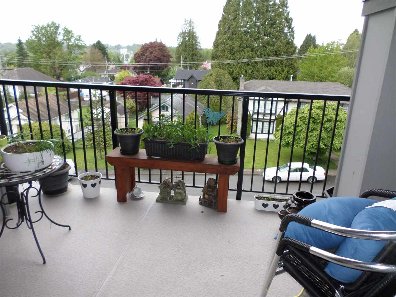 "Photo 18: 401 33898 PINE Street in Abbotsford: Central Abbotsford Condo for sale in ""GALLENTREE"" : MLS(r) # R2166109"
