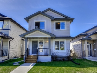 Main Photo: 3326 Green moss lane in Regina: Greens on Gardiner Single Family Dwelling for sale (Regina Area 04)  : MLS(r) # 610631