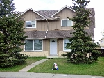 Main Photo: 18014 95A Avenue in Edmonton: Zone 20 House Half Duplex for sale : MLS® # E4065349
