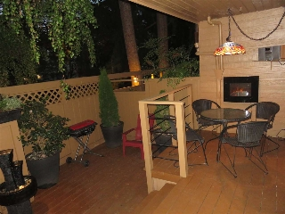 "Main Photo: 101 1930 W 3RD Avenue in Vancouver: Kitsilano Condo for sale in ""WESTVIEW"" (Vancouver West)  : MLS(r) # R2169188"