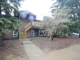 Main Photo: 5894 172 Street in Edmonton: Zone 20 Carriage for sale : MLS(r) # E4068370