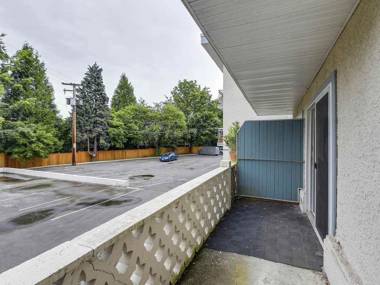 "Photo 13: 102 711 E 6TH Avenue in Vancouver: Mount Pleasant VE Condo for sale in ""Picasso"" (Vancouver East)  : MLS® # R2180358"