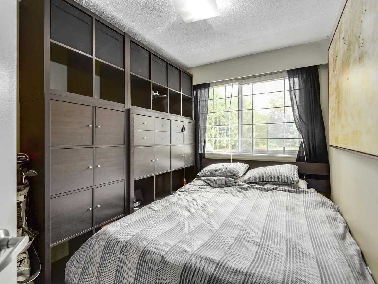 "Photo 10: 102 711 E 6TH Avenue in Vancouver: Mount Pleasant VE Condo for sale in ""Picasso"" (Vancouver East)  : MLS® # R2180358"