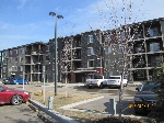Main Photo:  in Edmonton: Zone 03 Condo for sale : MLS(r) # E4070412