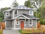 Main Photo: 2567 Shelbourne Street in VICTORIA: Vi Jubilee Single Family Detached for sale (Victoria)  : MLS® # 380898