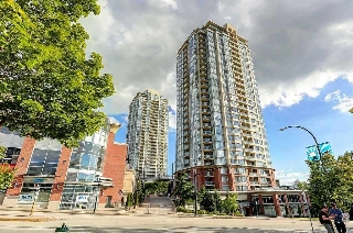 "Main Photo: 2503 9868 CAMERON Street in Burnaby: Sullivan Heights Condo for sale in ""SULLIVAN HEIGHTS"" (Burnaby North)  : MLS(r) # R2190114"