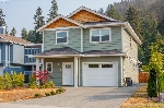 Main Photo: 2796 Lake End Road in VICTORIA: La Langford Lake Single Family Detached for sale (Langford)  : MLS® # 382093