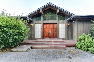 Main Photo: 264 67 Street in Delta: Boundary Beach House for sale (Tsawwassen)  : MLS® # R2197868