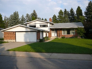 Main Photo:  in Edmonton: Zone 14 House for sale : MLS® # E4078469