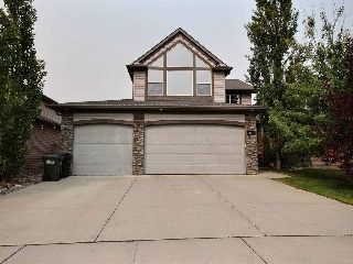 Main Photo: 311 Ridgeland Crescent: Sherwood Park House for sale : MLS® # E4081039