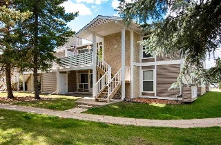 Main Photo:  in Edmonton: Zone 16 Carriage for sale : MLS® # E4081564