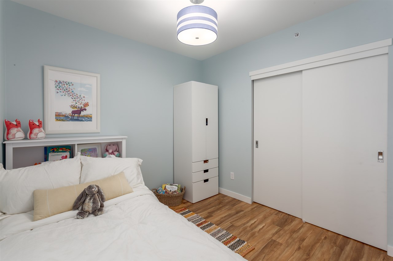 "Photo 15: 518 289 E 6TH Avenue in Vancouver: Mount Pleasant VE Condo for sale in ""SHINE"" (Vancouver East)  : MLS® # R2204915"