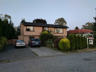"Main Photo: 5338 PATON Drive in Delta: Hawthorne House for sale in ""Ladner/Hawthorne"" (Ladner)  : MLS® # R2205004"