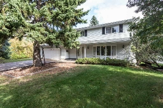 Main Photo: 8119 133 Street in Edmonton: Zone 10 House for sale : MLS® # E4082417