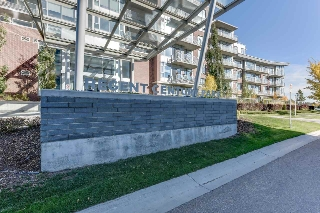 Main Photo: 701 2606 109 Street in Edmonton: Zone 16 Condo for sale : MLS® # E4083261