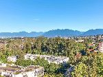 "Main Photo: 2102 2041 BELLWOOD Avenue in Burnaby: Brentwood Park Condo for sale in ""Anola Place"" (Burnaby North)  : MLS®# R2212223"