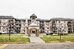 Main Photo: 221 13005 140 Avenue in Edmonton: Zone 27 Condo for sale : MLS® # E4086324
