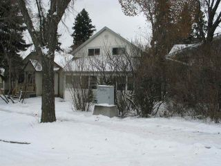 Main Photo:  in Edmonton: Zone 15 Vacant Lot for sale : MLS® # E4088650