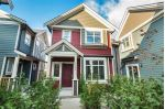 Main Photo: 4355 FLEMING Street in Vancouver: Knight Townhouse for sale (Vancouver East)  : MLS® # R2223843