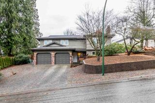 Main Photo: 2260 BREWSTER Place in Abbotsford: Abbotsford East House for sale : MLS® # R2225364