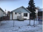 Main Photo: 11815 96 Street NW in Edmonton: Zone 05 House for sale : MLS® # E4091691