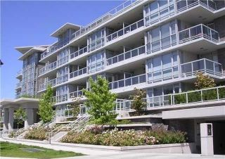 Main Photo: 512 9371 HEMLOCK Drive in Richmond: McLennan North Condo for sale : MLS® # R2232702