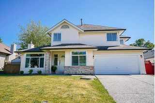 Main Photo: 15312 111A Avenue in Surrey: Fraser Heights House for sale (North Surrey)  : MLS® # R2237011