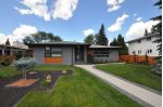 Main Photo: 13912 91A Avenue in Edmonton: Zone 10 House for sale : MLS®# E4095584