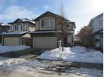 Main Photo: 7815-5 Avenue in Edmonton: Zone 53 House for sale : MLS®# E4098560
