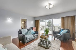 Main Photo: 943 SHAVINGTON Street in North Vancouver: Calverhall House for sale : MLS® # R2250025