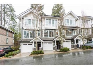 "Main Photo: 138 1460 SOUTHVIEW Street in Coquitlam: Burke Mountain Townhouse for sale in ""CEDAR CREEK"" : MLS®# R2256356"