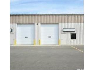 Main Photo: 206 105 Marquis Court in Saskatoon: Marquis Industrial Commercial for sale : MLS®# SK740522