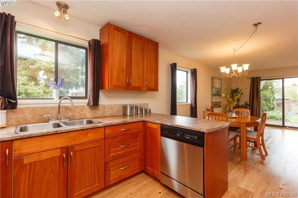 FEATURED LISTING: 6 - 4350 West Saanich Rd VICTORIA
