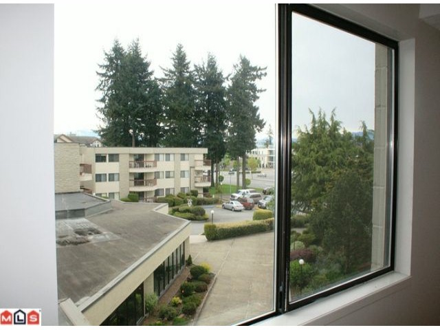 "Photo 16: Photos: 301 31955 OLD YALE Road in ABBOTSFORD: Abbotsford West Condo for sale in ""Evergreen Village"" (Abbotsford)  : MLS(r) # F1113165"