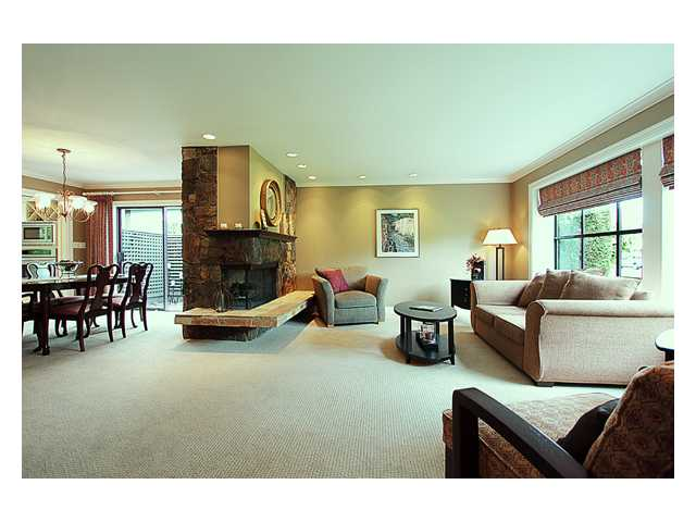 "Photo 12: 6760 WHITEOAK Drive in Richmond: Woodwards House for sale in ""S"" : MLS® # V897519"