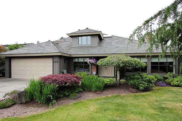"Photo 2: 6760 WHITEOAK Drive in Richmond: Woodwards House for sale in ""S"" : MLS® # V897519"