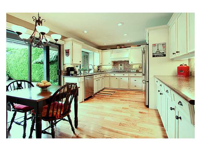 "Photo 8: 6760 WHITEOAK Drive in Richmond: Woodwards House for sale in ""S"" : MLS® # V897519"