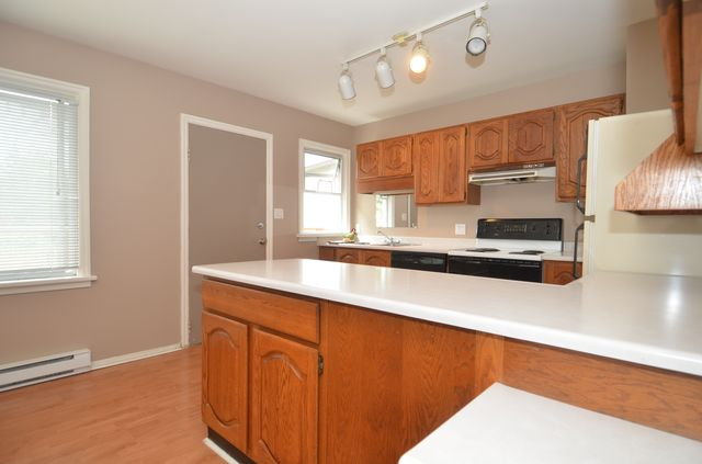 Photo 9: Photos: 234 GRANTS LAKE ROAD in LAKE COWICHAN: House for sale : MLS® # 360947