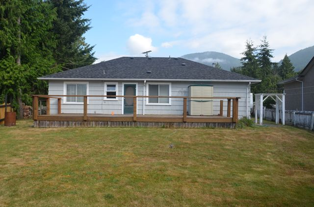 Photo 19: Photos: 234 GRANTS LAKE ROAD in LAKE COWICHAN: House for sale : MLS® # 360947