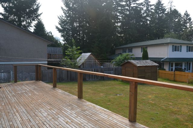 Photo 20: Photos: 234 GRANTS LAKE ROAD in LAKE COWICHAN: House for sale : MLS® # 360947