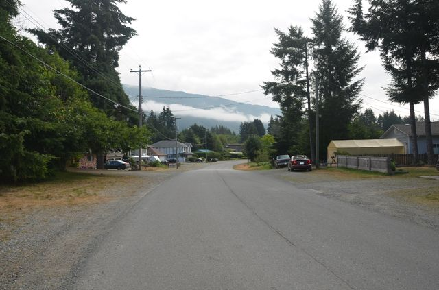Photo 27: Photos: 234 GRANTS LAKE ROAD in LAKE COWICHAN: House for sale : MLS® # 360947