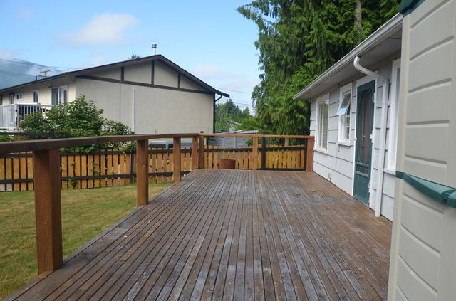 Photo 21: Photos: 234 GRANTS LAKE ROAD in LAKE COWICHAN: House for sale : MLS® # 360947